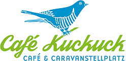 Café Kuckuck